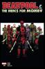 Deadpool & The Mercs For Money (2016) #005