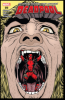 Deadpool (2016) #010