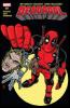 Deadpool (2016) #011