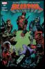 Deadpool (2016) #014