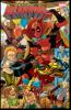 Deadpool (2016) #002