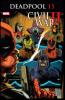 Deadpool (2016) #015