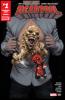 Deadpool (2016) #021