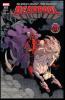 Deadpool (2016) #022