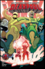 Deadpool (2016) #023