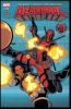 Deadpool (2016) #024