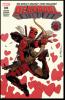 Deadpool (2016) #026
