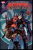 Deadpool (2016) #027