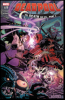 Deadpool (2016) #028
