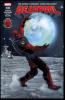 Deadpool (2016) #030