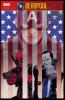 Deadpool (2016) #031
