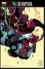 Deadpool (2016) #034
