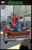 Deadpool (2016) #035