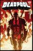 Deadpool (2016) #036