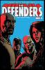 Defenders (2017) #002