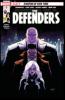 Defenders (2017) #008