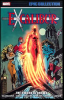 Excalibur Epic Collection (2017) #001