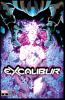 Excalibur (2019) #005