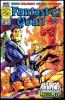 Fantastici Quattro (1994) #155