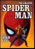 The Amazing Spider-Man (1979) #001