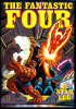 The Fantastic Four (1979) #001