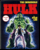 The Incredible Hulk (1978) #001