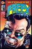 Freex (1993) #015