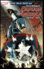 Free Comic Book Day 2016 - Captain America (2016) #001