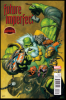 Future Imperfect (2015) #002