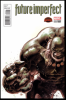 Future Imperfect (2015) #003