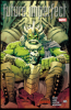 Future Imperfect (2015) #005