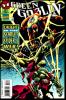 Green Goblin (1995) #003