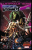 Guardians of Knowhere: Warzones TPB (2015) #001