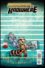 Guardians of Knowhere (2015) #002