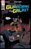 Guardians The Galaxy (2018) #149