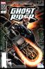 Ghost Rider 2099 (2020) #001