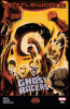 Ghost Racers (2015) #004