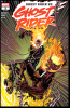 Ghost Rider (2019) #002