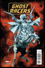 Ghost Racers (2015) #001
