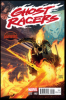 Ghost Racers (2015) #002
