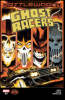 Ghost Racers (2015) #003