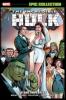 Incredible Hulk Epic Collection (2015) #020