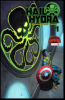 Hail Hydra (2015) #001