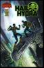 Hail Hydra (2015) #003