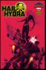 Hail Hydra (2015) #004