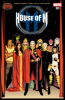 House of M (2015) #001