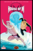 House of M (2015) #002