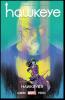 Hawkeye TPB (2013) #006
