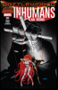 Inhumans: Attilan Rising (2015) #005