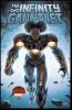 Infinity Gauntlet (2015) #005